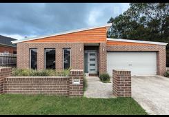 234 Kline Street Ballarat East
