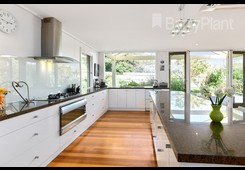 80 Westerfield Drive Notting Hill image