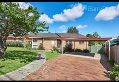 28 Jacksons Road Noble Park North