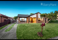 228 Greenhills Road Bundoora