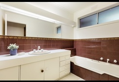 property/558318/33-clay-drive-doncaster/ image