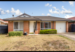 25 Lush Court Altona Meadows