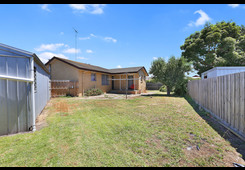 1 Cassia Court Newcomb image