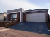 76 Villiers Drive Point Cook - image