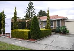 59 Amesbury Avenue Wantirna