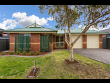 17 Trapani Avenue Point Cook - image