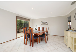 191 Murrindal Drive Rowville image