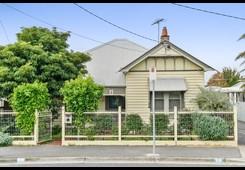 34 Elizabeth Street Geelong West image