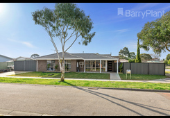 2 Donna Street Carrum Downs image