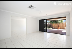 8 Pearl Place Point Cook image
