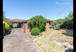53 Cambden Park Parade Ferntree Gully