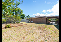 53 Cambden Park Parade Ferntree Gully image