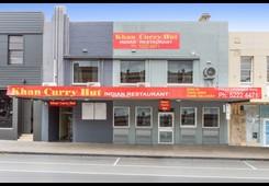 97-99 Ryrie Street Geelong image
