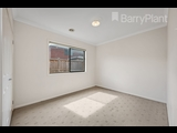 13 Oceana Street Point Cook - image