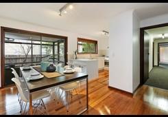 6 Thear Street East Geelong image