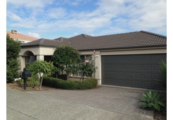 39 Heany Park Road Rowville image
