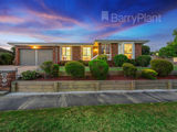 40 Linsley Way Wantirna - image