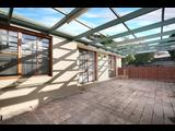 12 Harcourt Close Sunbury - image