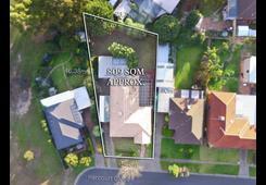 12 Harcourt Close Sunbury image