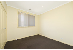 2/6 Darwin Road Boronia image