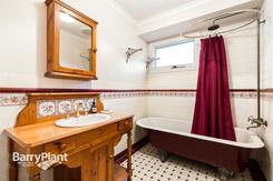 19 Wollahra Place Heathmont image