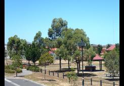 28 Park View Terrace Sydenham image