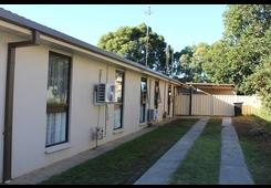 Level 2/79 Lockwood Road Kangaroo Flat