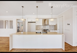 10 Orpheus Street Point Cook image