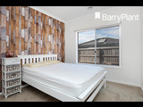 10 Orpheus Street Point Cook - image