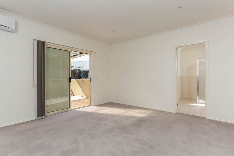 6/1-3 Boronia Road Vermont