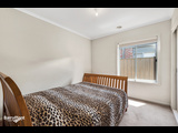 10/39 Astley Crescent Point Cook - image