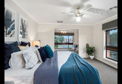 38 Flamingo Drive Wantirna South image