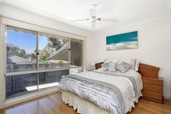 property/551340/1-2-middlefield-drive-blackburn-north/ image