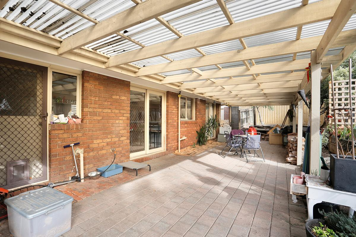100 Melba Avenue Sunbury