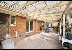 100 Melba Avenue Sunbury image