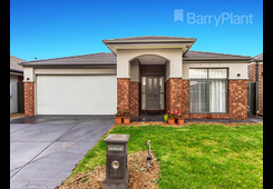 5 Loxwood Court Deer Park