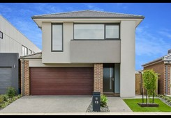 13 Golden Wattle Drive Mount Duneed