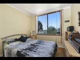 1-4/25 North Valley Road Highton - image