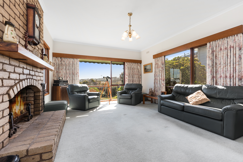 14 Geelong Road Torquay