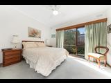 14 Geelong Road Torquay - image