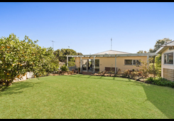 14 Geelong Road Torquay image