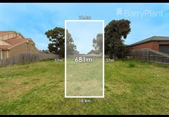 9 Evergreen Court Cranbourne North