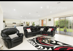 17 Pacific Drive Aspendale Gardens image
