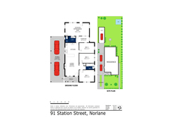 91 Station Street Norlane image