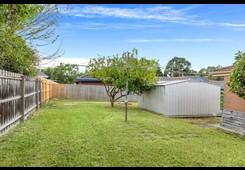 20 Torwood Avenue Glen Waverley image