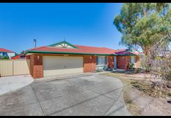 221 Mitchells Lane Sunbury