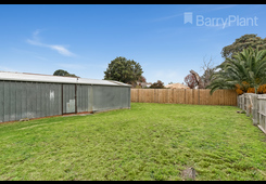 4 Longleaf Street Frankston North image