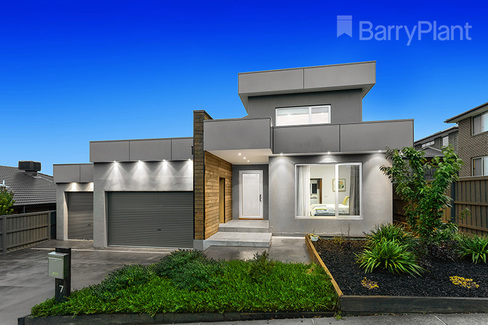 property/550354/7-hanover-road-bundoora/ image