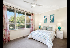 7 Florida Drive Ferntree Gully image