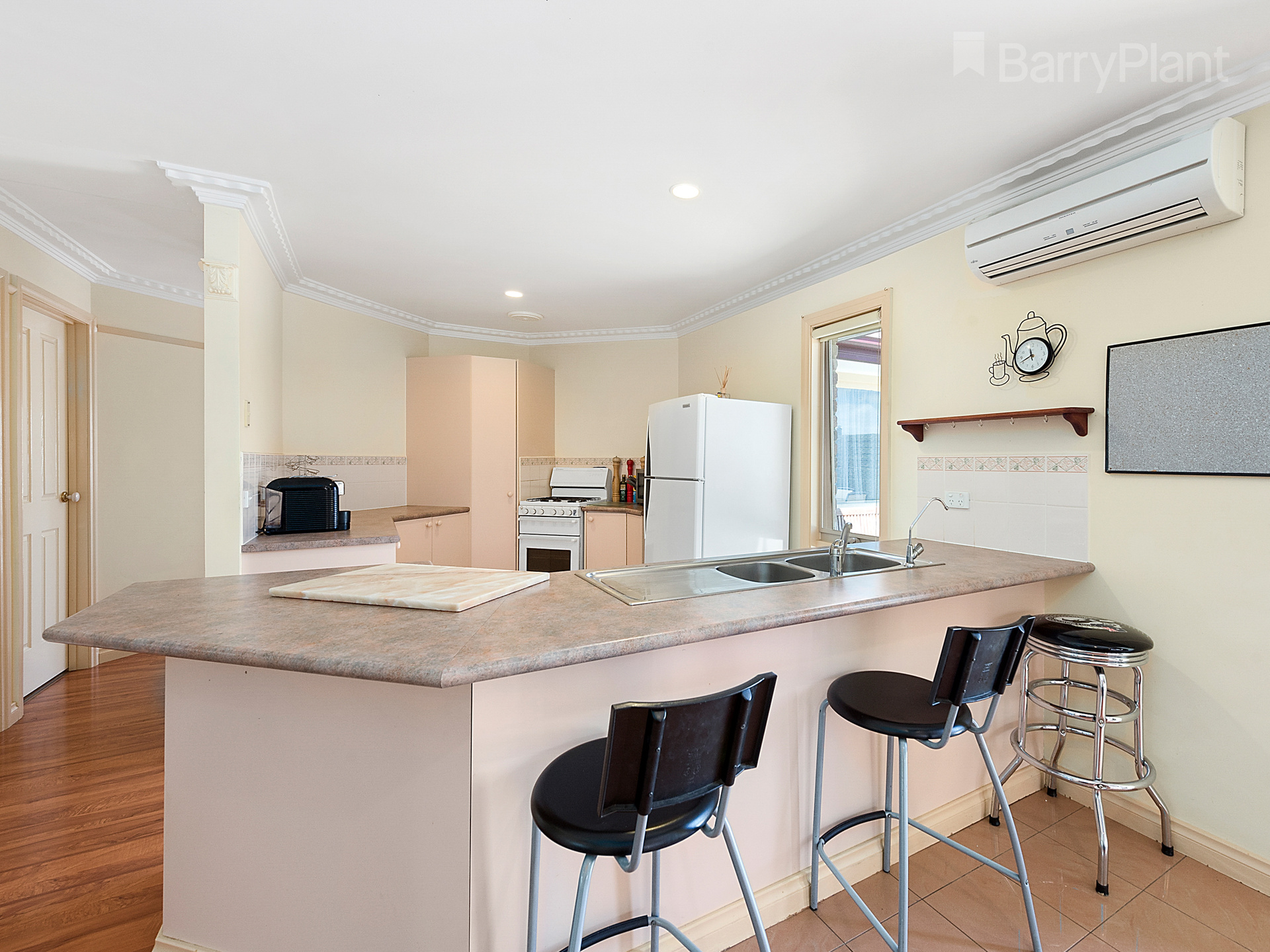 11 Jodie Place Kilsyth South